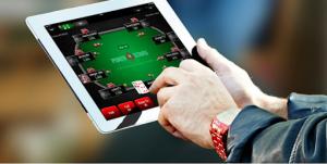Pilihlah Situs Poker Online yang Betul Betul Terpercaya
